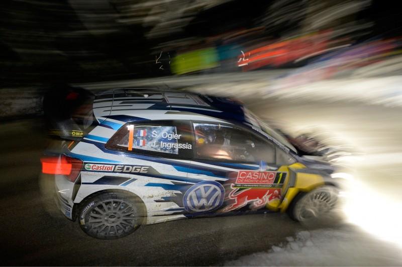 01_VW-WRC15-01-DR1-6865a7fc6.jpg