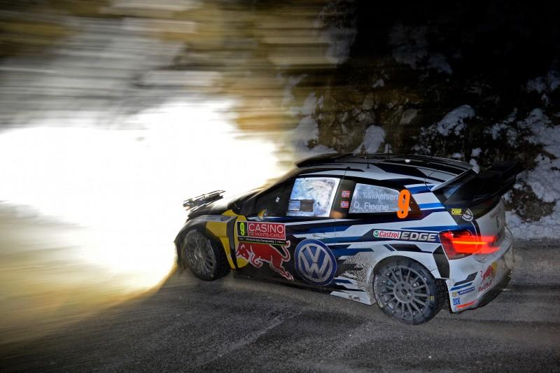 03_VW-WRC15-01-DR1-6887c0ac9.jpg