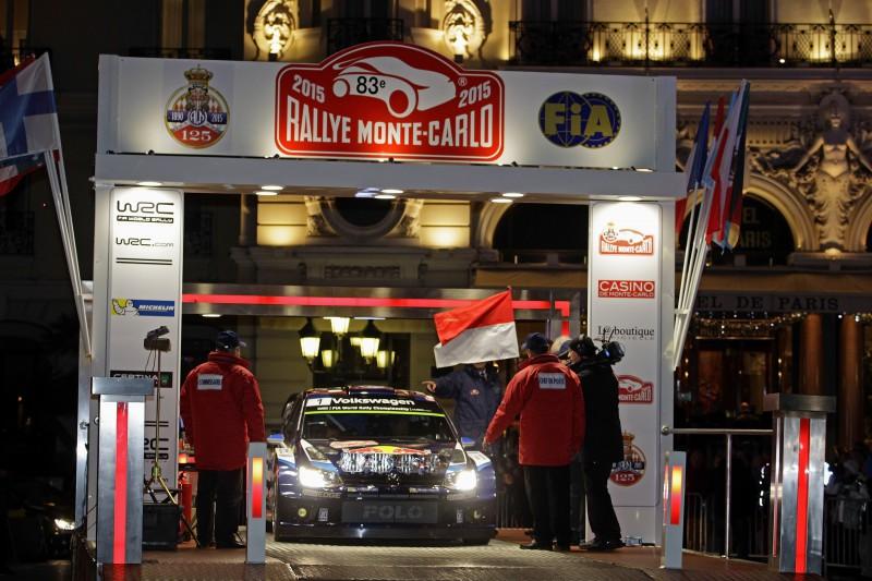 07_VW-WRC15-01-BK2-0045af3a8.jpg