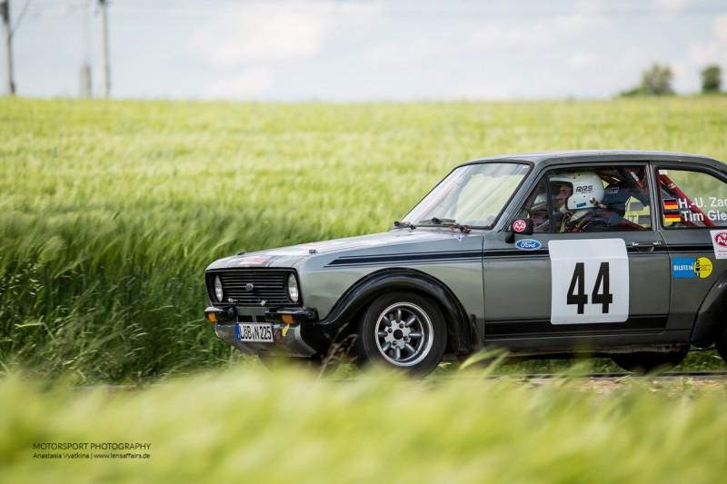 Anastasia_Vyatkina_AVD_Sachsen_Rallye_2015_-340874812.jpg