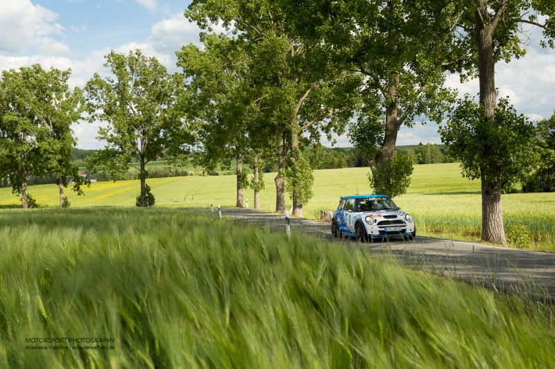 Anastasia_Vyatkina_AVD_Sachsen_Rallye_2015_-35044060f.jpg