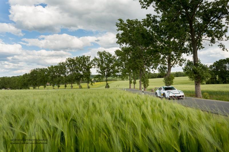 Anastasia_Vyatkina_AVD_Sachsen_Rallye_2015_-354061e02.jpg