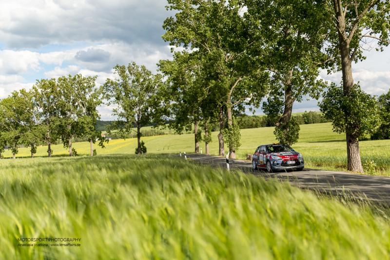 Anastasia_Vyatkina_AVD_Sachsen_Rallye_2015_-357121b4f.jpg