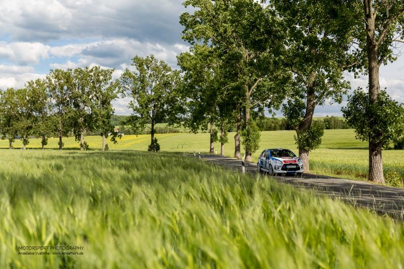 Anastasia_Vyatkina_AVD_Sachsen_Rallye_2015_-3578808e1.jpg