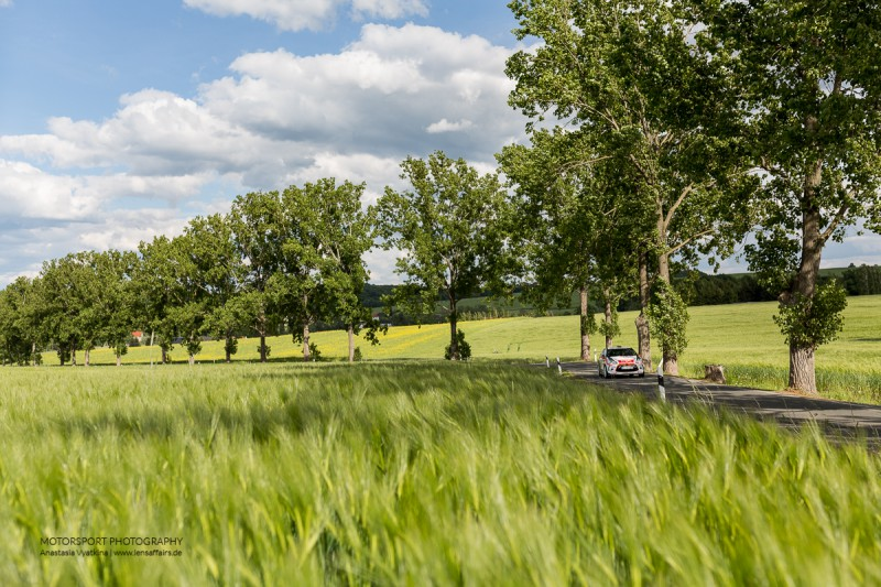 Anastasia_Vyatkina_AVD_Sachsen_Rallye_2015_-360492d63.jpg