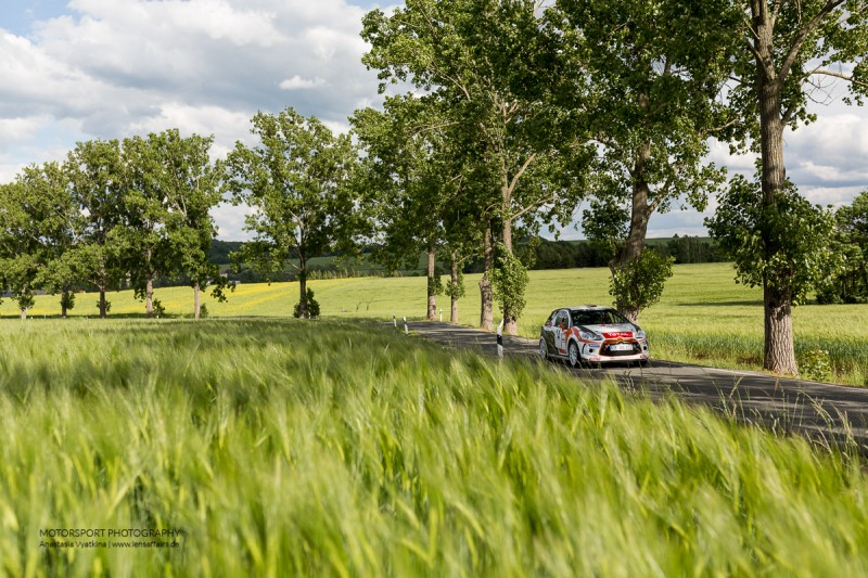 Anastasia_Vyatkina_AVD_Sachsen_Rallye_2015_-3606cba9c.jpg