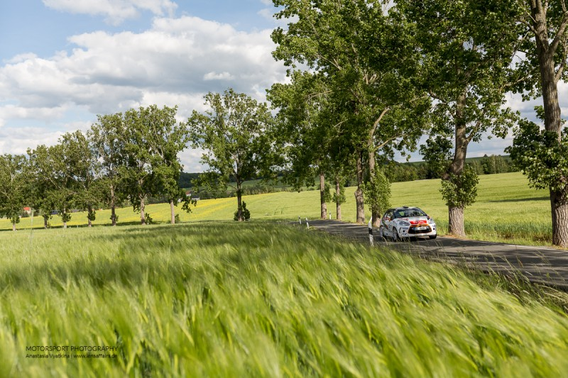 Anastasia_Vyatkina_AVD_Sachsen_Rallye_2015_-3614efb42.jpg