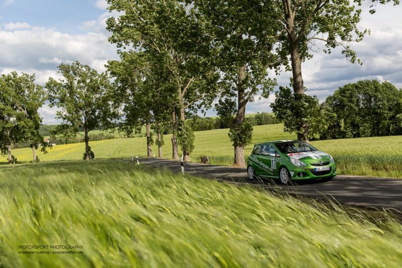 Anastasia_Vyatkina_AVD_Sachsen_Rallye_2015_-3636a08cd.jpg