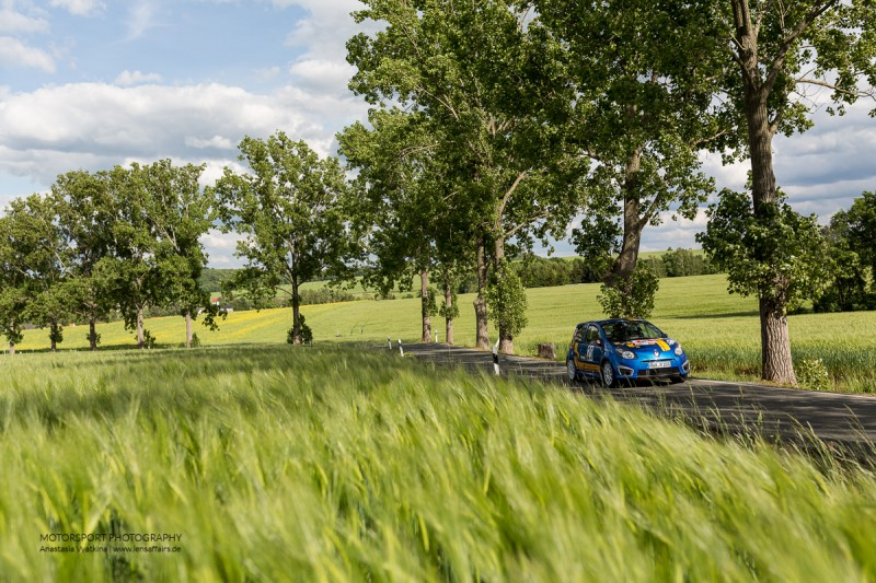 Anastasia_Vyatkina_AVD_Sachsen_Rallye_2015_-364958775.jpg