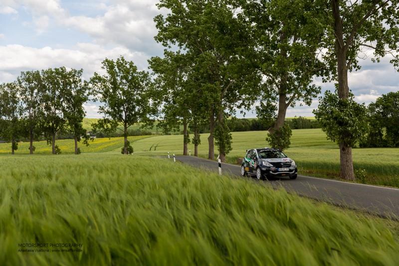 Anastasia_Vyatkina_AVD_Sachsen_Rallye_2015_-36965ceda.jpg