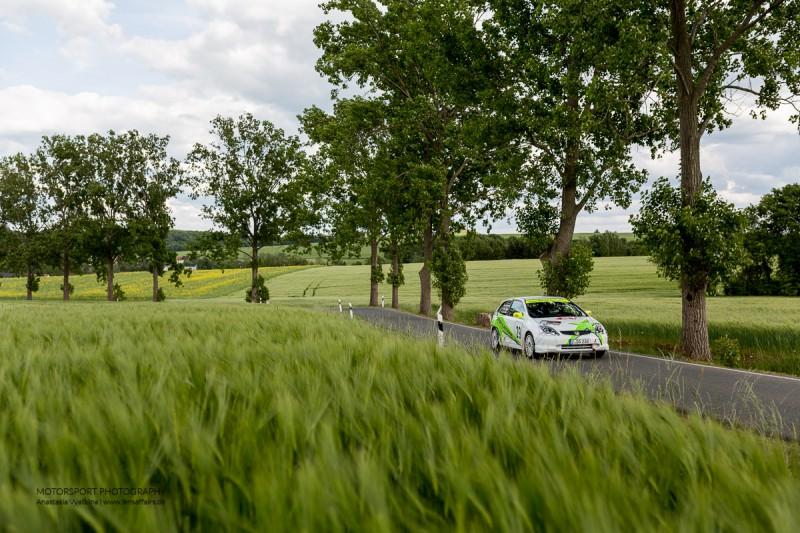 Anastasia_Vyatkina_AVD_Sachsen_Rallye_2015_-3707e0b52.jpg