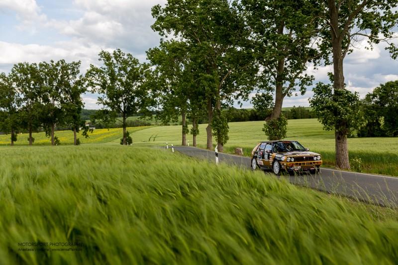 Anastasia_Vyatkina_AVD_Sachsen_Rallye_2015_-3719eff02.jpg