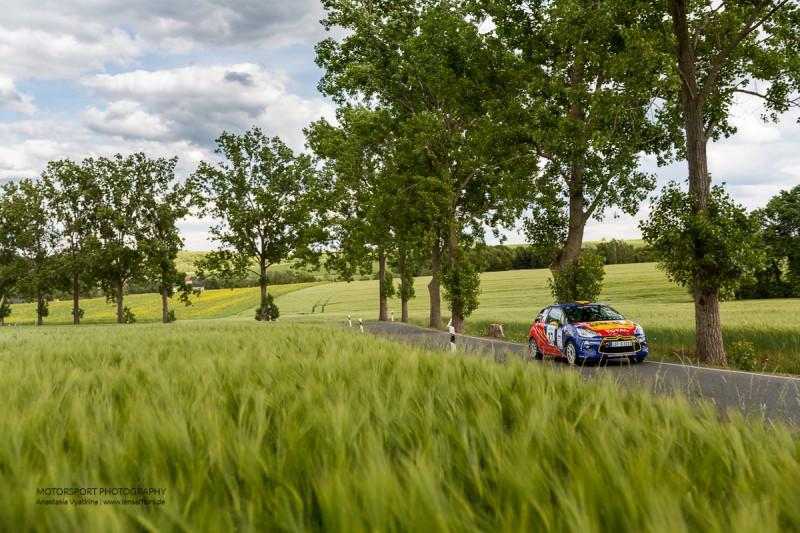 Anastasia_Vyatkina_AVD_Sachsen_Rallye_2015_-37728734a.jpg