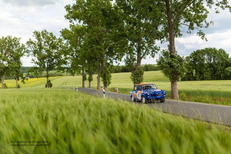 Anastasia_Vyatkina_AVD_Sachsen_Rallye_2015_-38669d042.jpg