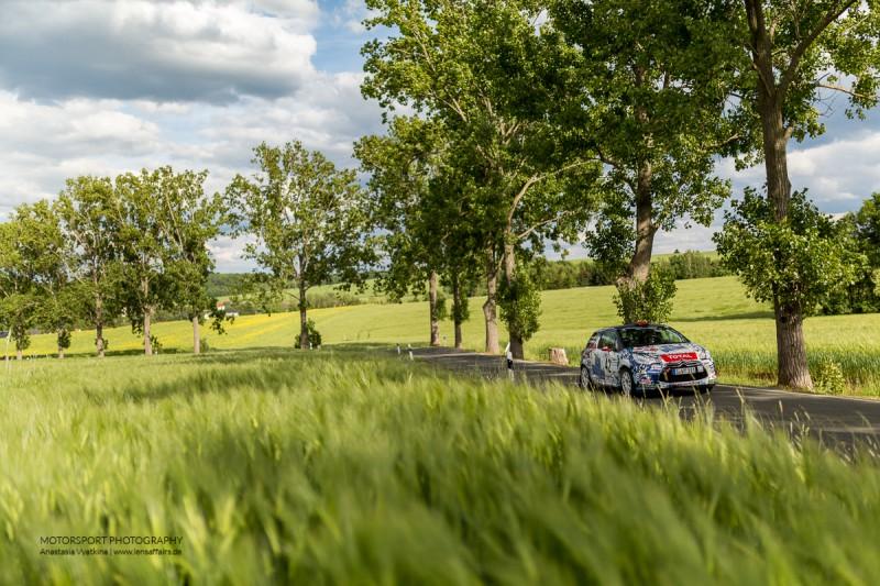 Anastasia_Vyatkina_AVD_Sachsen_Rallye_2015_-39008d4f0.jpg