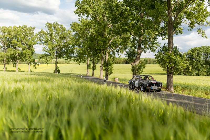 Anastasia_Vyatkina_AVD_Sachsen_Rallye_2015_-39119e1c7.jpg