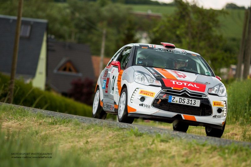 Anastasia_Vyatkina_AVD_Sachsen_Rallye_2015_-398199a47.jpg