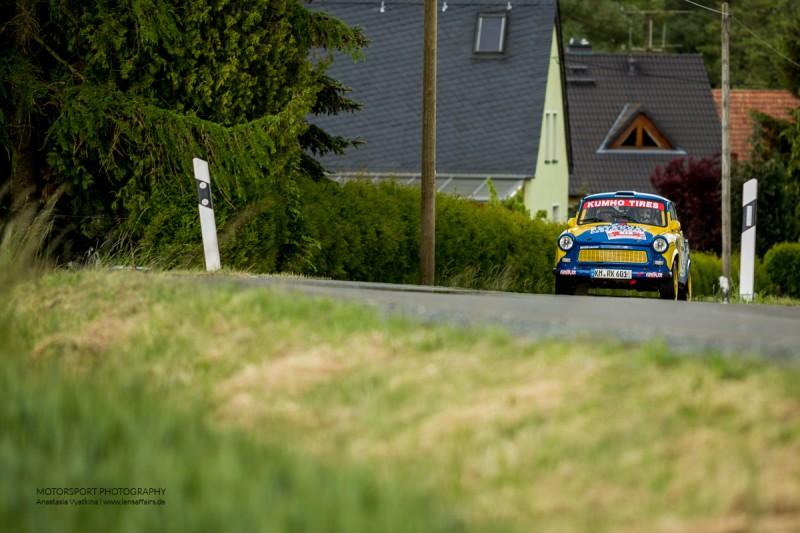 Anastasia_Vyatkina_AVD_Sachsen_Rallye_2015_-39970b0ef.jpg