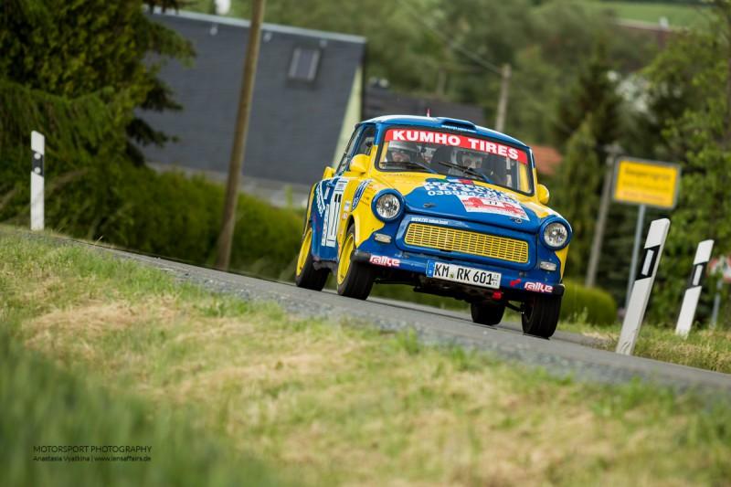 Anastasia_Vyatkina_AVD_Sachsen_Rallye_2015_-400239a9c.jpg