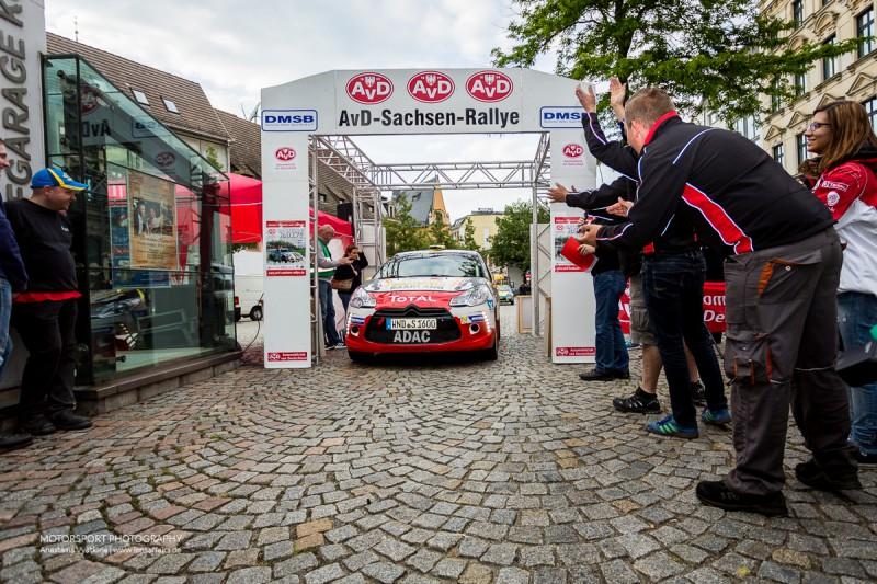 Anastasia_Vyatkina_AVD_Sachsen_Rallye_2015_-420493457.jpg