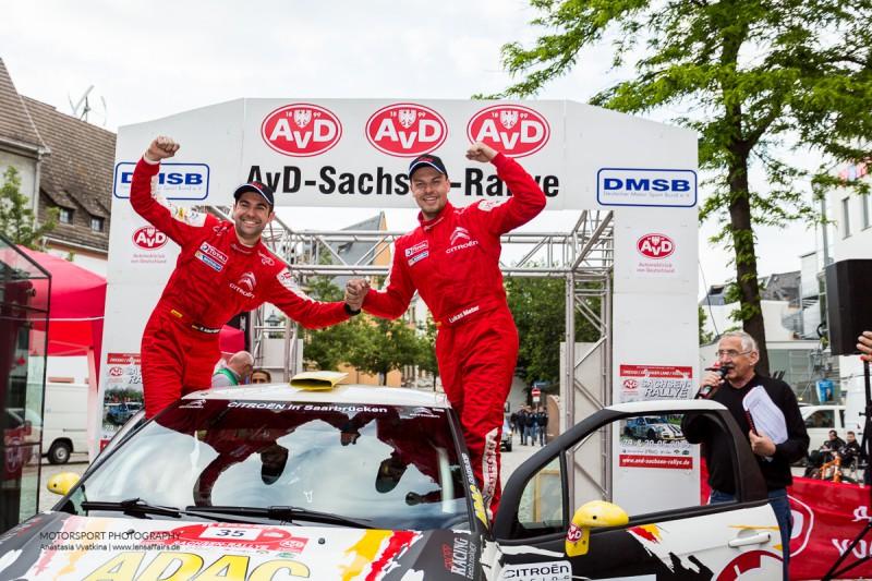 Anastasia_Vyatkina_AVD_Sachsen_Rallye_2015_-4226281d9.jpg