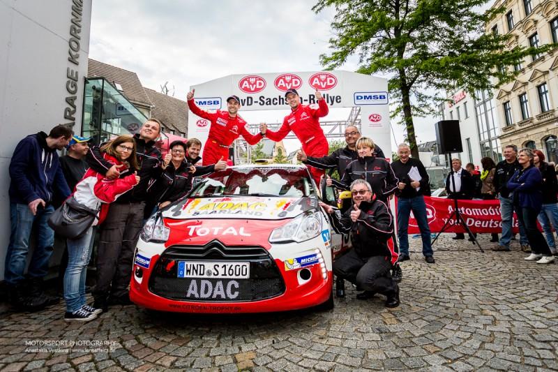 Anastasia_Vyatkina_AVD_Sachsen_Rallye_2015_-42558d6fb.jpg