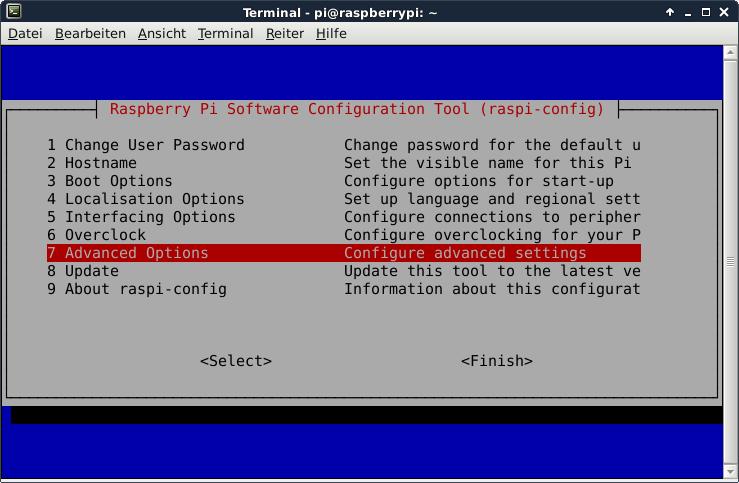 Raspbian_Jessie_expand_FS1580d013b63134807.png