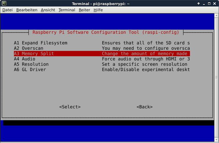 Raspbian_Jessie_memory_split1c2dfd84de15f8c20.png