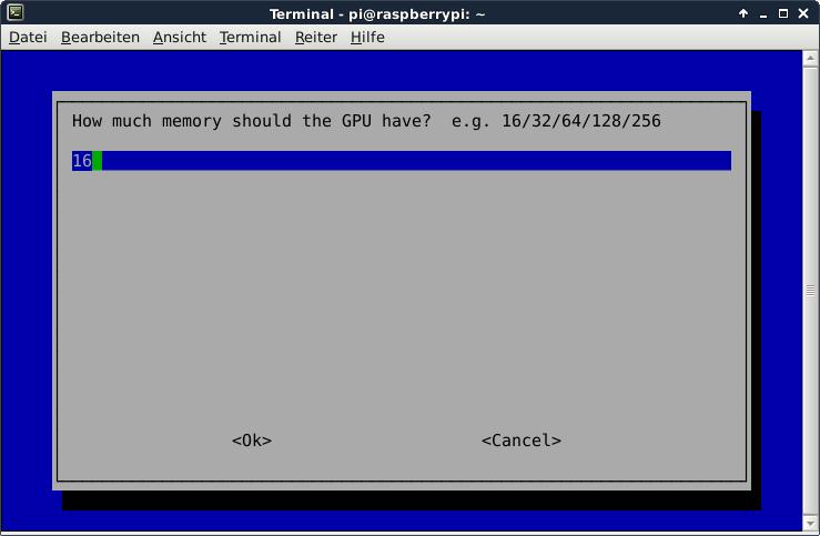 Raspbian_Jessie_memory_split25d1f28364864dec3.png