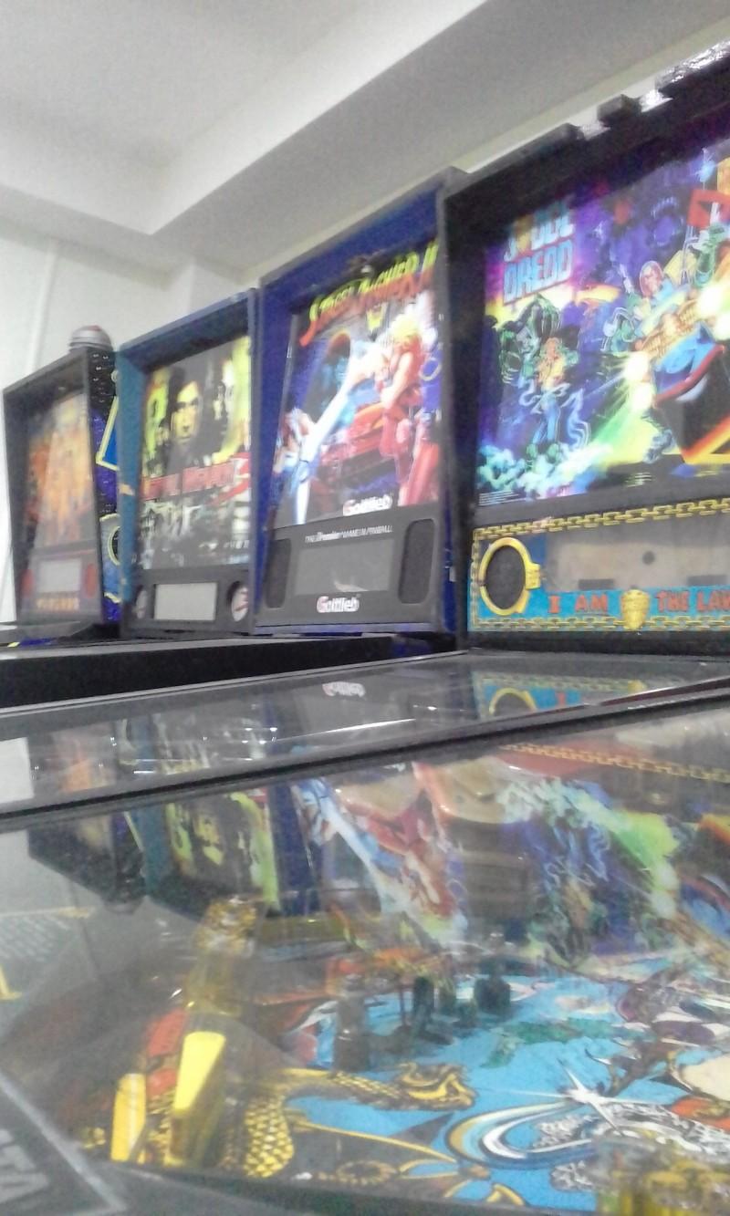 5-PINBALL-MACHINES-COSTA-RICAde98ae0a20bc1b99.jpg
