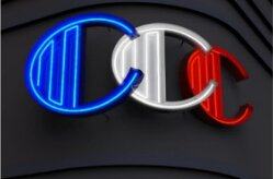 A-CALL-CENTER-IN-CENTRAL-AMERICA3d5b350fa04bb77a.jpg