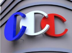 CALL-CENTER-ART-DECO-SIGN-CENTRAL-AMERICA5c4bdc53e705f456.jpg