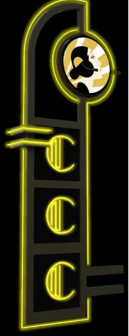 CLASSIC-ART-DECO-MARQUEE-CENTRAL-AMERICA-OUTSOURCINGf116a0638ec37436.jpg