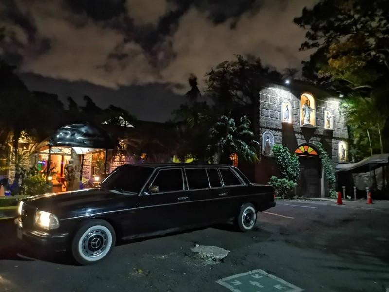Le-Monastere-restaurant.-San-Rafael-de-Escazu-MERCEDES-LANG-LIMO-SERVICE9dbe99e100dbf8ac.jpg