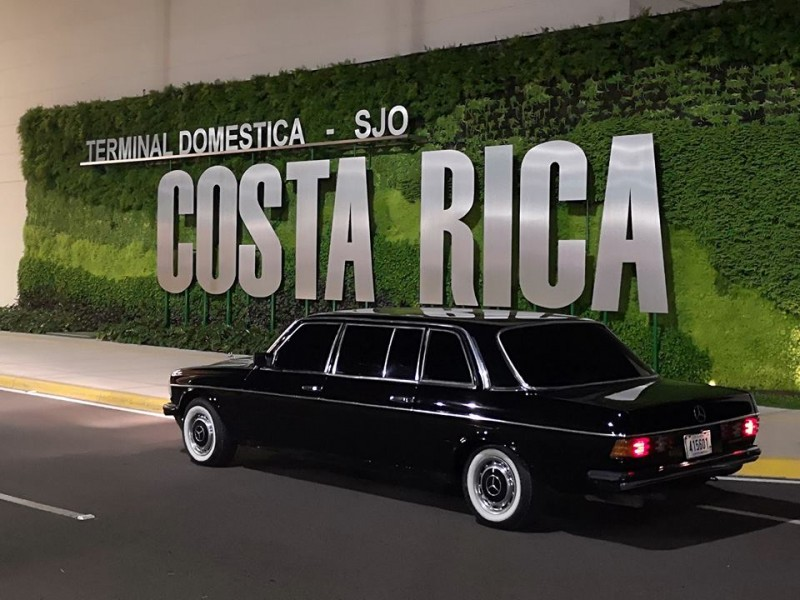 SJO-COSTA-RICA-INTERNATIONAL-AIRPORTdcde6954a20d6c50.jpg