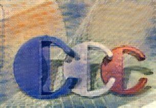 BPO-AGENT-DUTIES969b3848bdf52e42.jpg