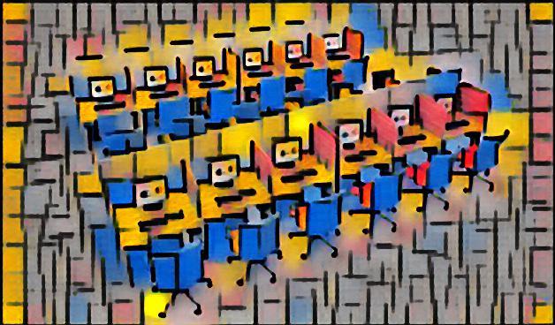 BPO-ASSESSMENT-TESTaaaf0ea4d5410be4.jpg