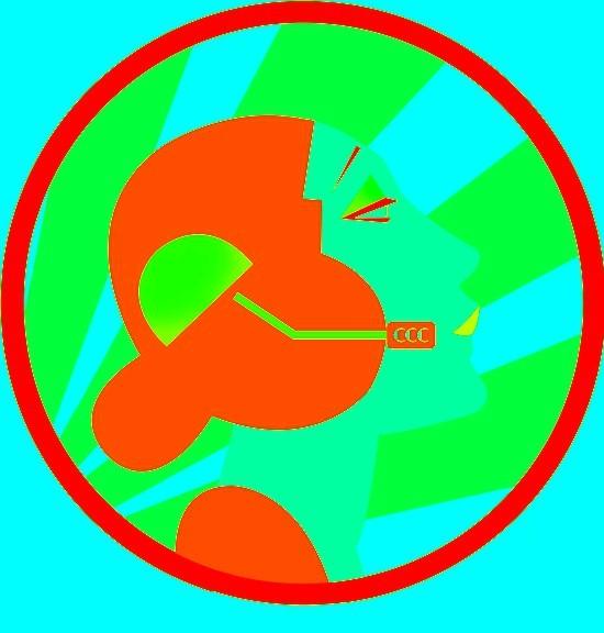BPO-BROKER-PRICE1ac993b3fa45e1dc.jpg