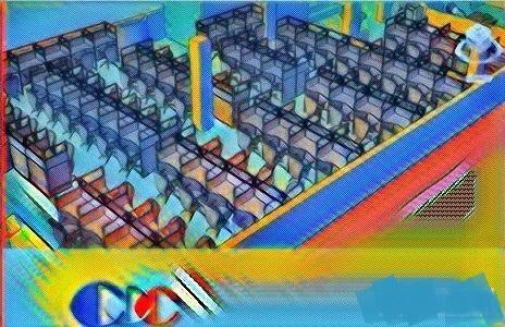 TELEMARKETING-SYNONYMS1eb3d4756e17a437.jpg