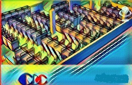 TELEMARKETING-TECHNIQUES32a23d109dab29d0.jpg