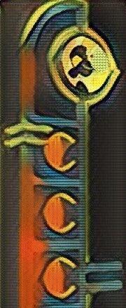 TELEMARKETING-TRAINING-MODULE890e6a462531ae9a.jpg