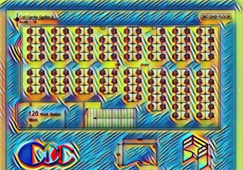 TELEMERCADO-BPO-AGREEMENT751ddaa4b9150d93.jpg
