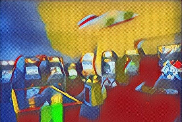 TELEMERCADO-OFERETAS-GAME-ROOMd5fc8b968389a77a.jpg