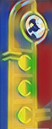 TELEMERCADO-OPINIONES8e902e50fc126f66.jpg