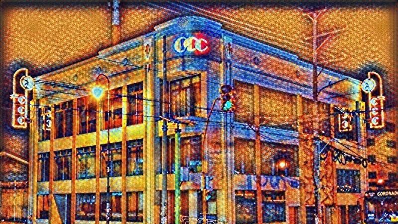 telemercados-telefonoc34015abcb53f9fd.jpg