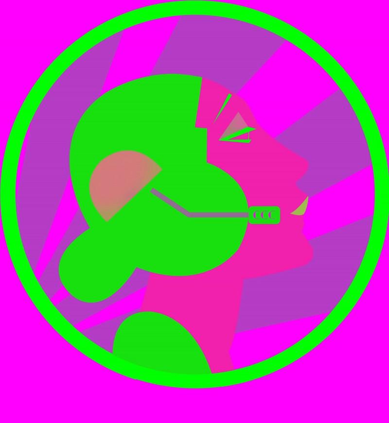 CALL-CENTRE-THEORYb190d5a37522c9f5.jpg