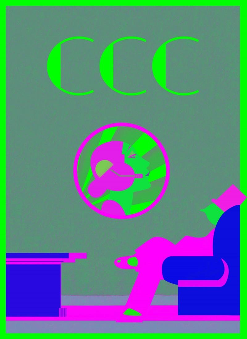 CALL-CENTRE-TOOLS8c78dfb4d51f6125.jpg