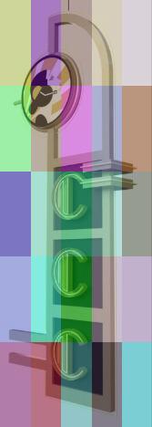 CALL-CENTRE-TRAINER818f9461a2844bb7.jpg
