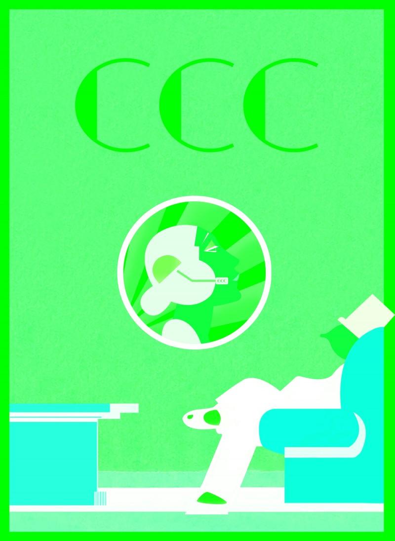 CALL-CENTRE-TRAINING-ACADEMY6761d481285ed0aa.jpg