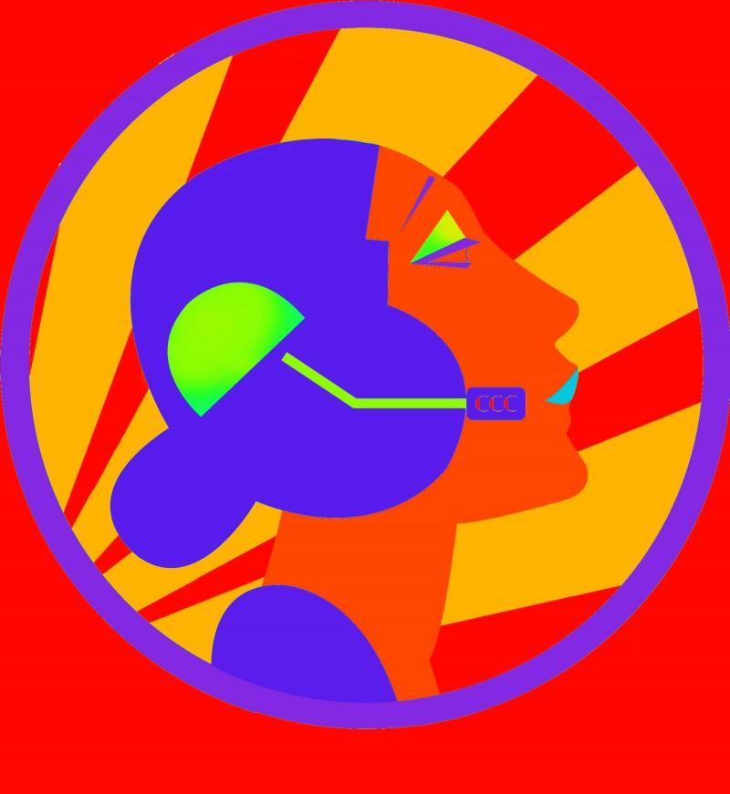 CALL-CENTRE-TYPING-TESTSabc60ebad700657b.jpg